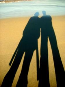 Cómo hacer funcionar una relación a distancia