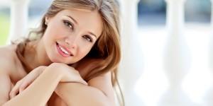 Higiene íntima: todo lo que necesitas saber