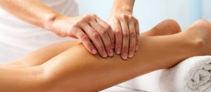 Drenaje Linfático: la mejor manera de limpiar y modelar tu cuerpo