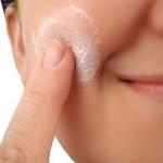 Exfoliación casera según tu tipo de piel