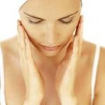 Borrar arrugas sin perder la expresión del rostro
