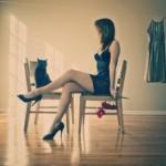 Los 20 tips básicos para potenciar tu estilo