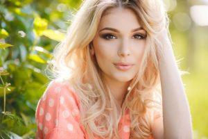 Cuida tus labios: consejos para mantener unos labios perfectos