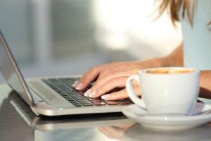 Cómo pedir un aumento de sueldo y tener éxito