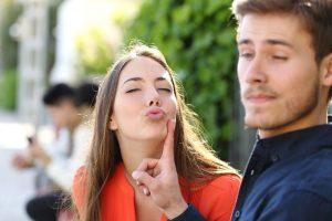 Rosácea: cuando sonrojarte se convierte en un problema