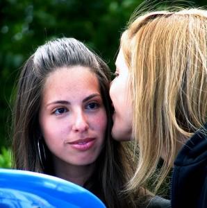 Cosas que debes ocultarle a tu novio
