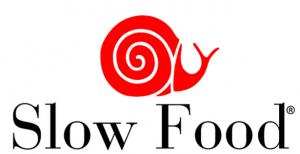 Slow food: Otra forma de vivir la comida