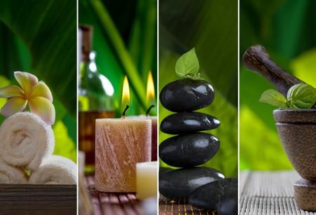 Terapias complementarias más utilizadas