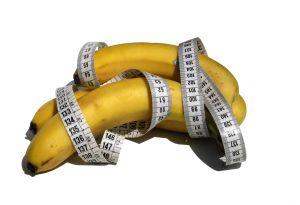 Bajar de peso sin esfuerzo con tres alimentos