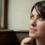 ¿Ojos cansados? 5 tips para recuperar la armonía en tu mirada