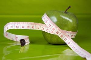 Dieta de Purificación de Primavera: cómo restablecer la armonía de nuestro cuerpo