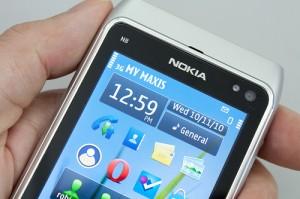 EE.UU: Usuarios de smartphones y tabletas las utilizan mientras ven la televisión