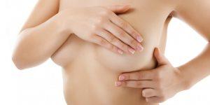 El cáncer de mama no significa muerte