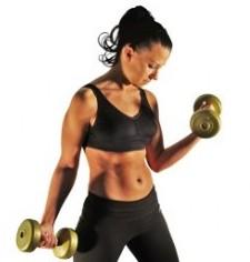 7 consejos para lograr resultados efectivos en el gimnasio