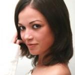 Tips para cambiar tu pelo negro