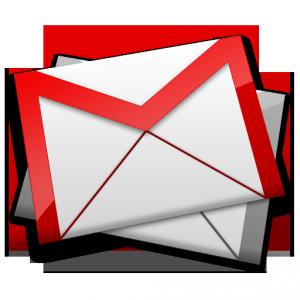 Google cambia la apariencia de Gmail