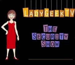 La seguridad informática preocupa a las mujeres