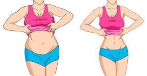 Bajar de peso: la clave está en la motivación