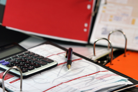 Declaración de Renta 2012: ¿Qué pasa si lo hago fuera de plazo?