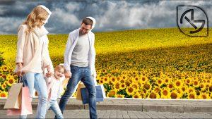 Qué debes considerar cuando sales con alguien que tiene hijos