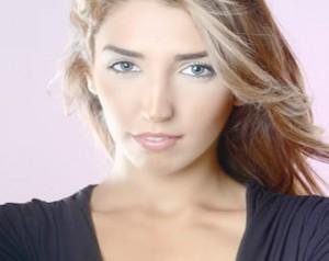 Maquillaje: ¿cómo preparar la piel?