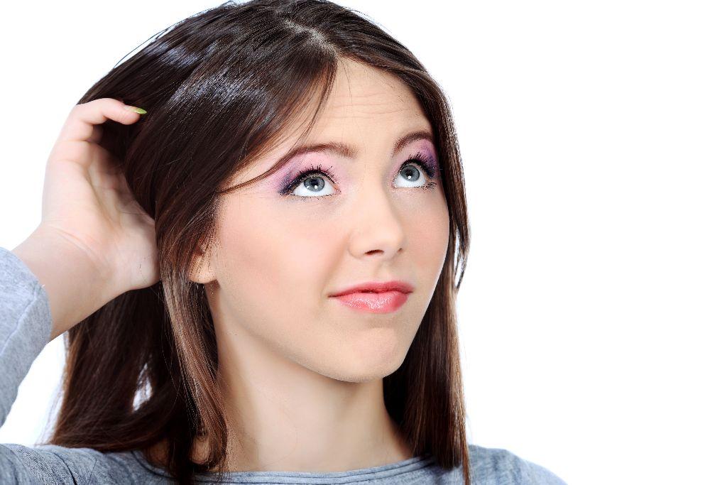 La máscara para sekuschehsya el cabello