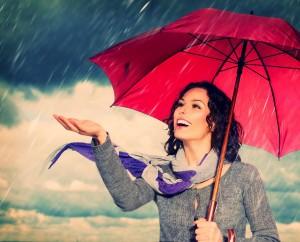 5 pensamientos para superar los malos momentos