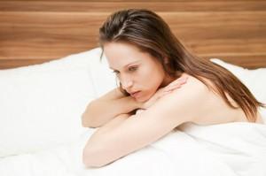 Supera la depresión después del duelo