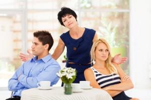 Actitudes que molestan a los hombres