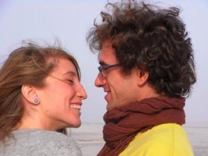 Pros y contras de los amores de verano