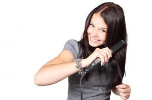 ¡Mi pelo no crece!: Aprende cómo cuidarlo y potenciar su fuerza