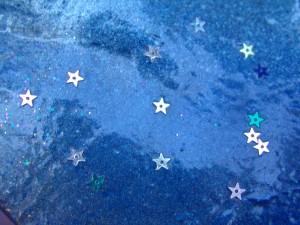 Constelaciones familiares: para que no se repita la historia