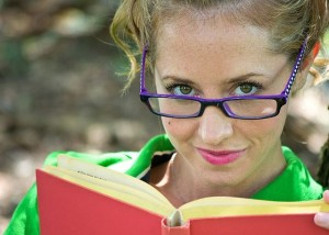 Lecturas para después de romper con tu pareja