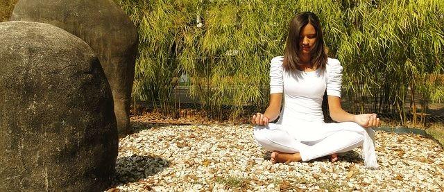 Claves para meditar