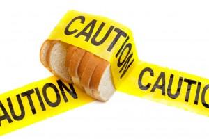 Dietas que perjudican tu salud