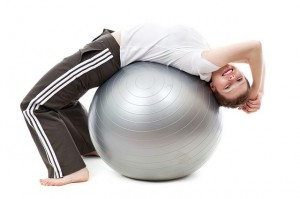 Ventajas y desventajas del Pilates