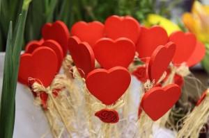 El amor y la autoestima