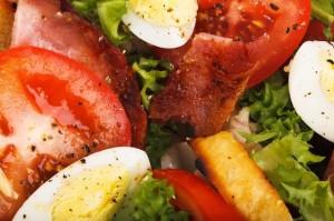 Dieta anti-celulitis