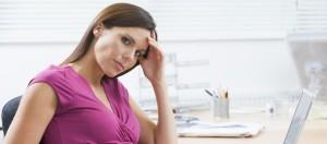 Efectos físicos del estrés