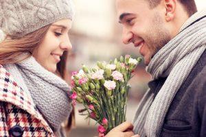 Felicidad en pareja: ¿Cómo conseguirla?