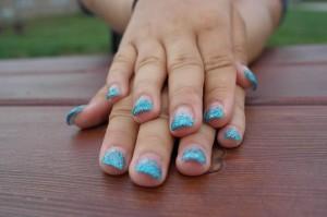 Cómo endurecer las uñas