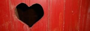 Cómo saber si estás enamorado
