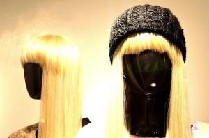 ¿Te queda bien el pelo rubio?