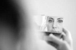 La autoestima: Aprende a quererte