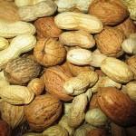 Bajando el colesterol con remedios caseros