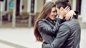 La intimidad aumenta la expectativa de vida