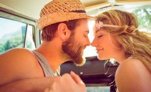 10 consejos para ser feliz en pareja