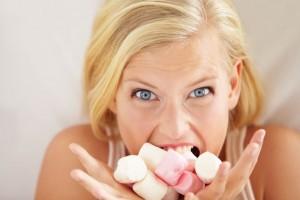 Tu tipo de personalidad afecta en lo que comes
