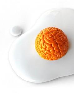 Hábitos que dañan tu cerebro