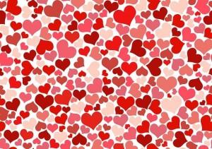 San Valentín: No regales lo típico